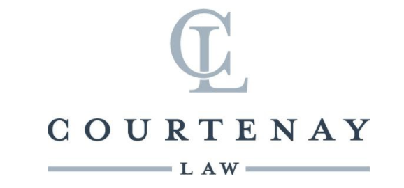 Experienced Injury Attorney